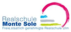 Realschule Monte Sole